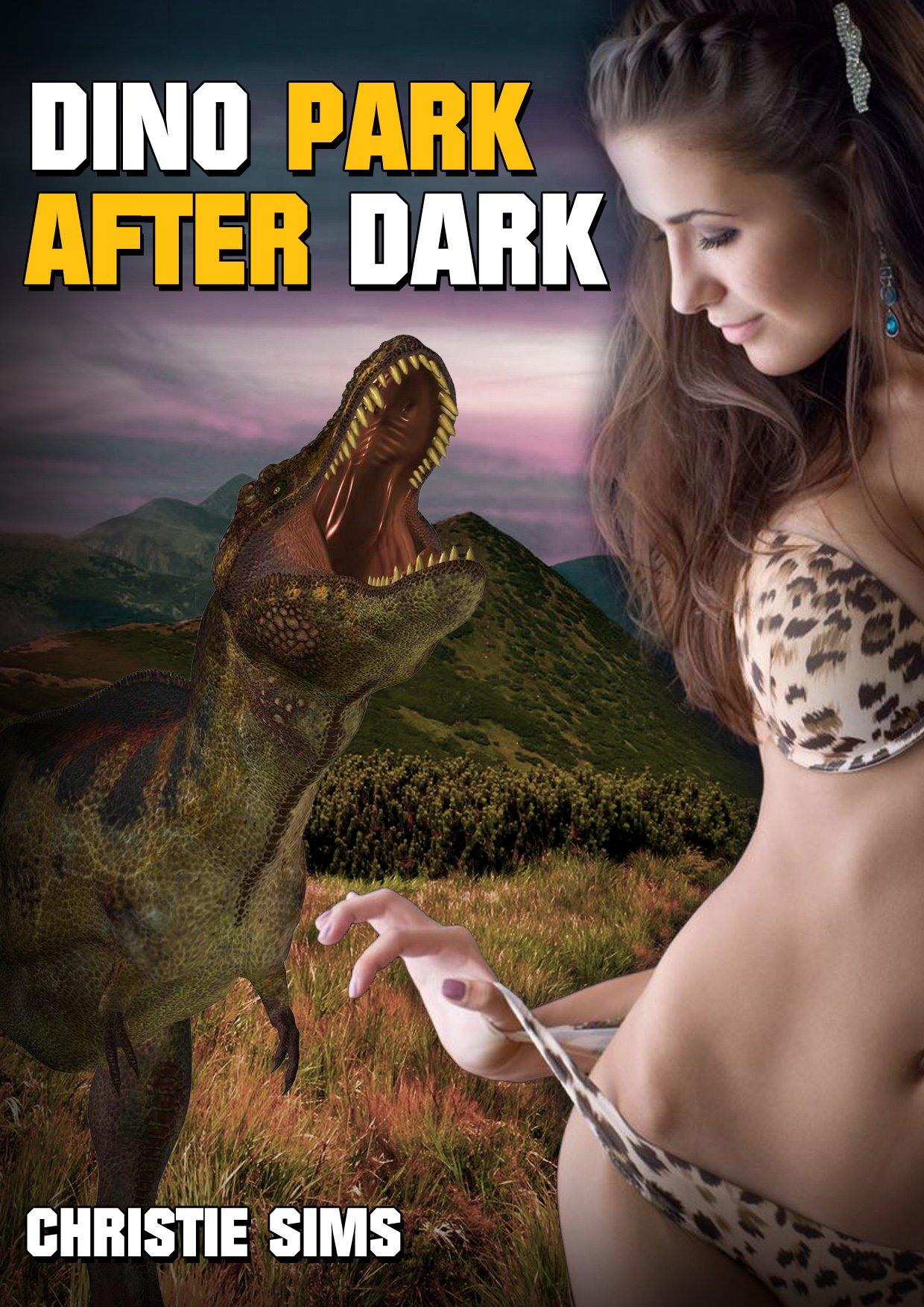 Dinosaur erotica xxx clips
