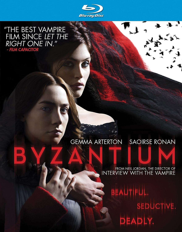 Halloween Contest Byzantium
