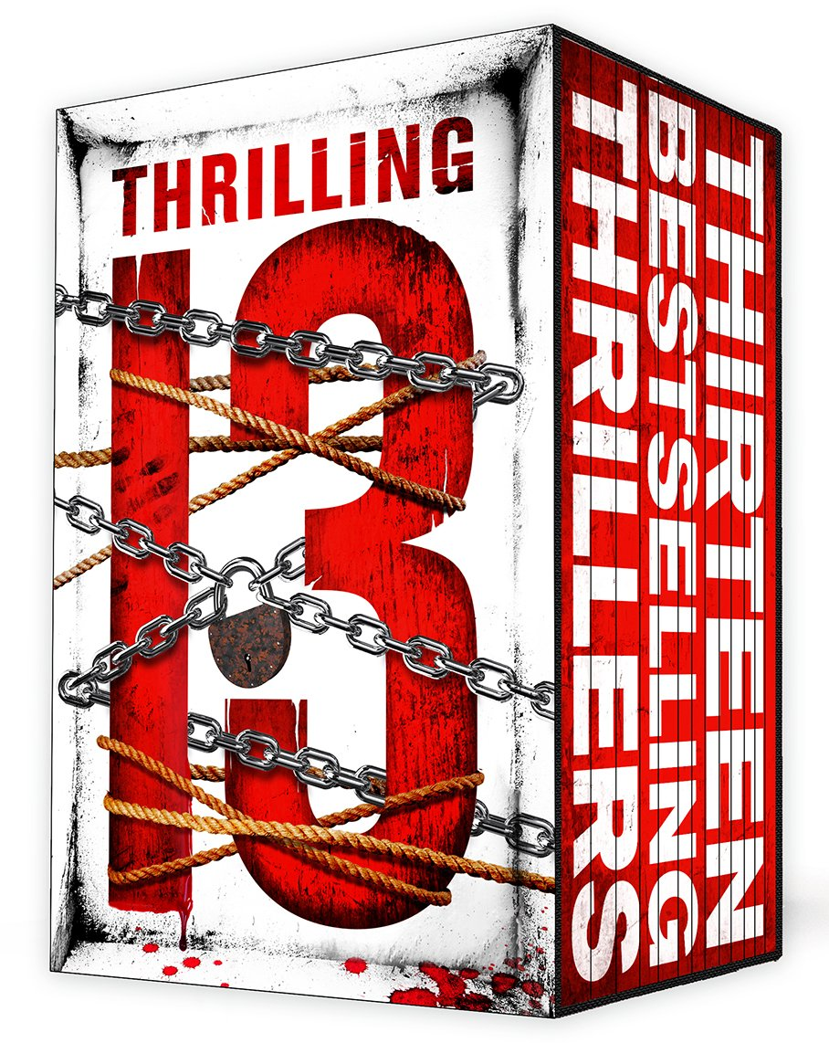 Thrilling-Thirteen-Book-Cover