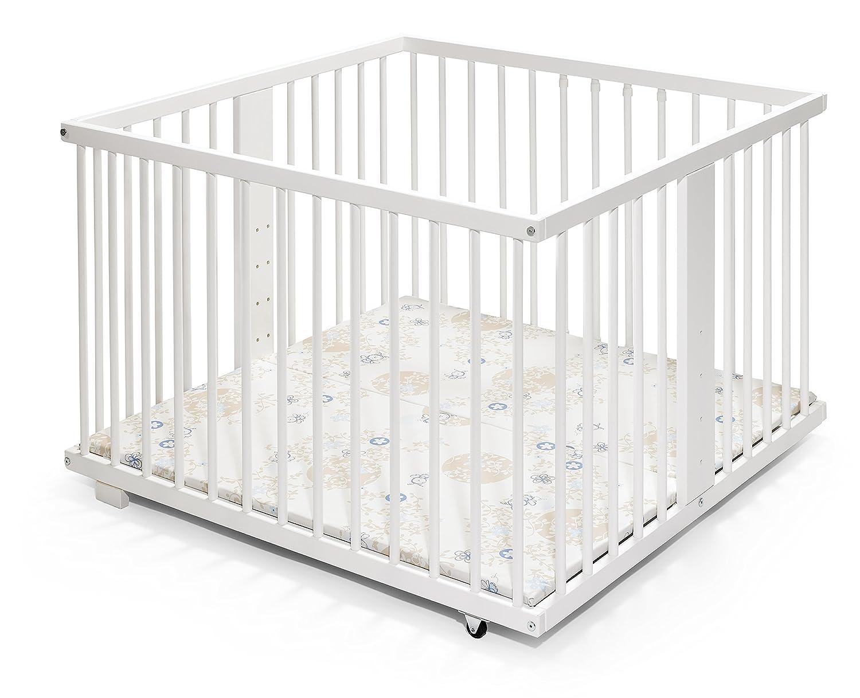 liste de naissance de fanny et alexandre n 1685. Black Bedroom Furniture Sets. Home Design Ideas