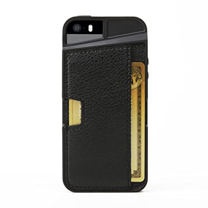 Protective Iphone 5s Cases Amazon Iphone 5s Wallet Case q Card