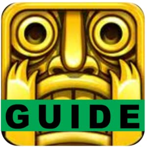 Amazon.com: Temple Run Cheats, Tips, Hints & Walkthrough!: Appstore