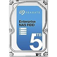 Seagate Enterprise NAS 3.5