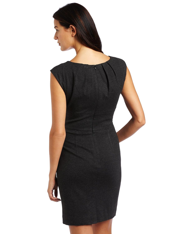 81 q7h6pcJL. SL1500  - Βραδυνα φορεματα Trina Turk 2011 2012 κωδ. 05