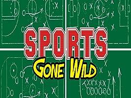 Season 1 Sports Gone Wild
