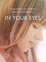 In Your Eyes [HD]