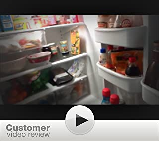 Idylis Brand Deep Freezer Reviews: Idylis Brand Deep Freezer Reviews