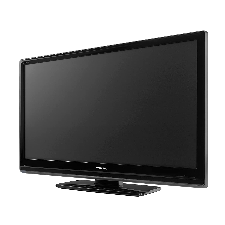 mitsubishi 65 lcd tv. Black Bedroom Furniture Sets. Home Design Ideas