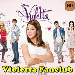 Violetta Fanclub