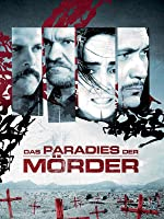 Paradies der M�rder