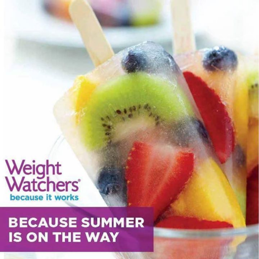 Buy Weightwatchers Com Now!