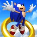 Sega of America Sonic Jump Apps for Android
