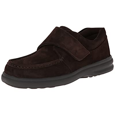 Mens Shoes Size 16 | Big Tall Shoes