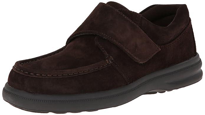 10 most comfortable men s dress shoes 2016 footwear top