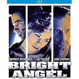 Bright Angel [Blu-ray]
