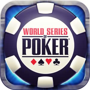 World Series of Poker - WSOP by Playtika