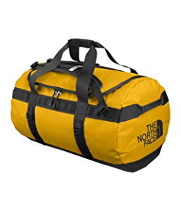 North Face Base Camp Duffel