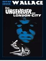 Das Ungeheuer von London City