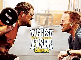 The Biggest Loser Season 11