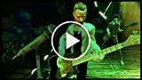 Guitar Hero: World Tour - Sting