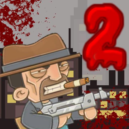 zombie-shooting-apocalypse-x-2