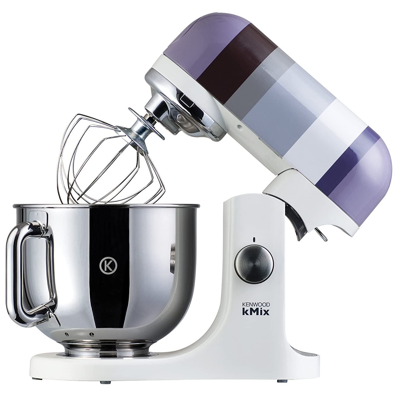 Kenwood KMX82, Robot da cucina Combine Kmix ~ Utensili Da Cucina