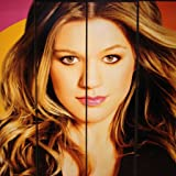 Kelly Clarkson Top 10 Songs