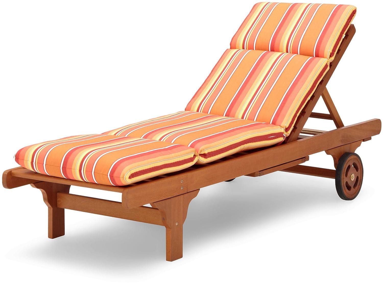 strathwood chaise lounge chair black friday strathwood. Black Bedroom Furniture Sets. Home Design Ideas