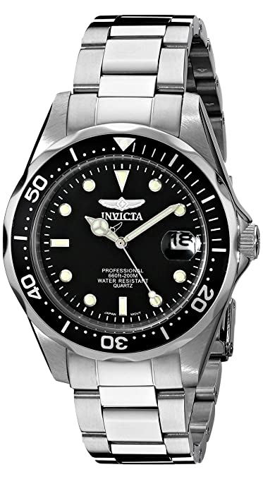 Invicta-Men-s-8932-Pro-Diver-Collection-Stainless-Steel-Bracelet-Watch