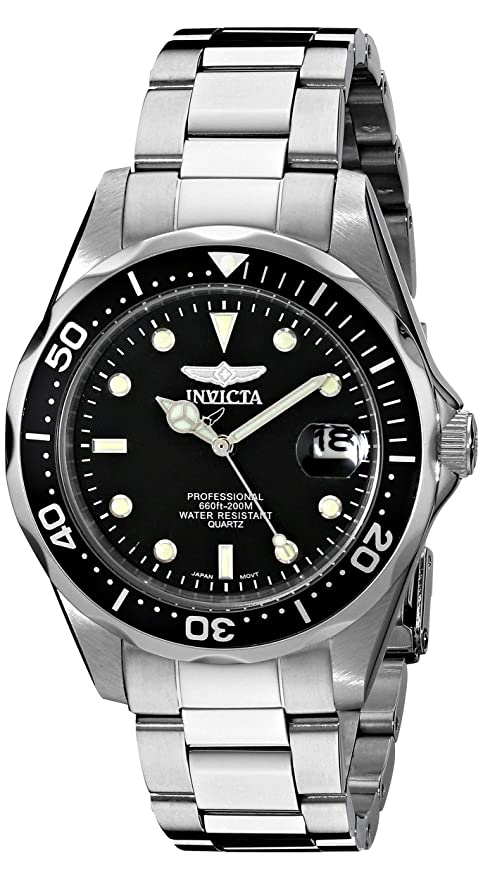 81-xdcyxUzL._UY879_ Are Invicta Watches good? Best watches under 100