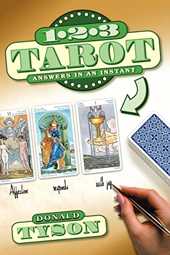 free tarot card reading online accurate