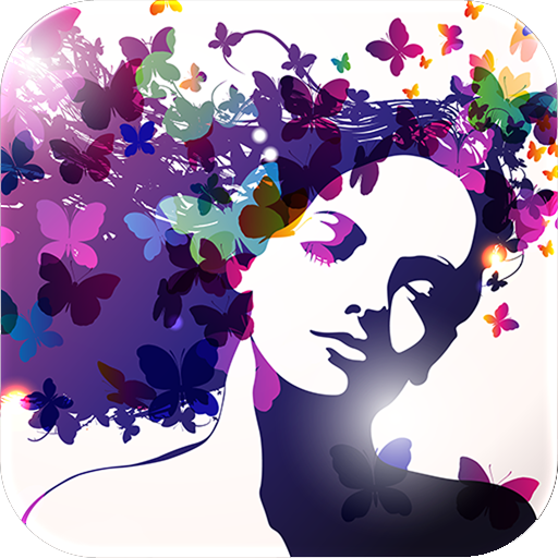 Free App Of The Day Is Draw Infinity