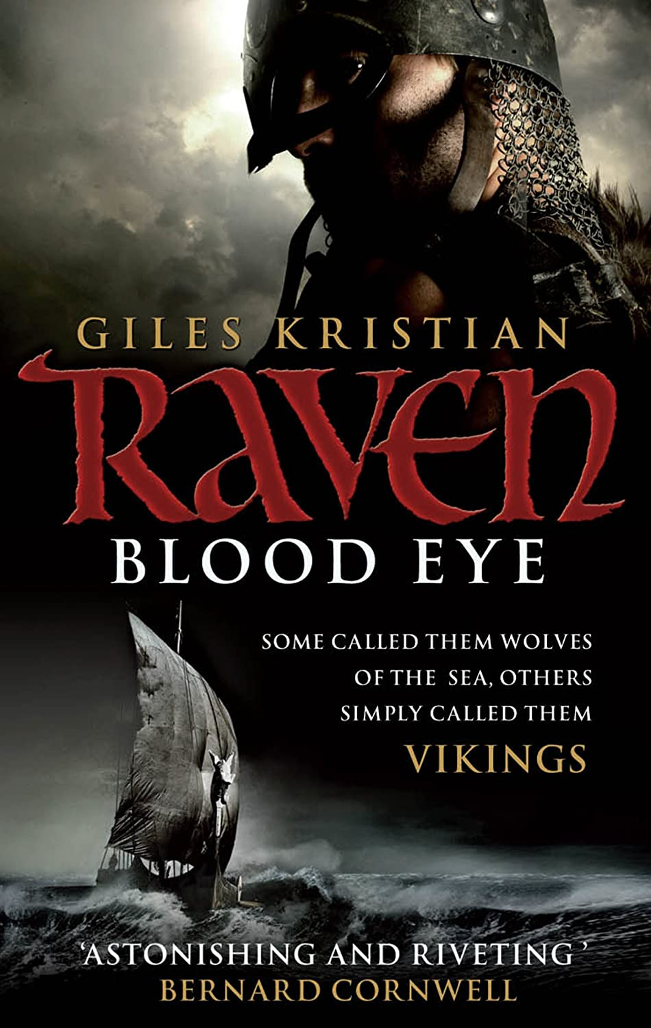 http://fantasyguide.stormthecastle.com/viking/the-raven-series.htm