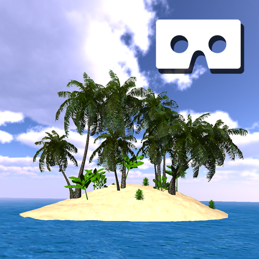 vr-tropical-paradise-island-for-cardboard-glasses