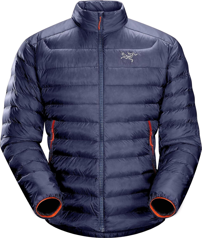 Arcteryx 始祖鸟 男款羽绒服-Cerium LT Jacket 850蓬 2013秋冬新款 8.88 - 第1张  | 淘她喜欢