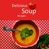 "200 Soup Recipes (App) By Imran Qureshi          Buy new: $0.99     Customer Rating:       First tagged ""cooking"" by Tim"