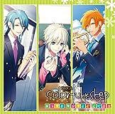 放課後colorful*step 〜Wind music club〜