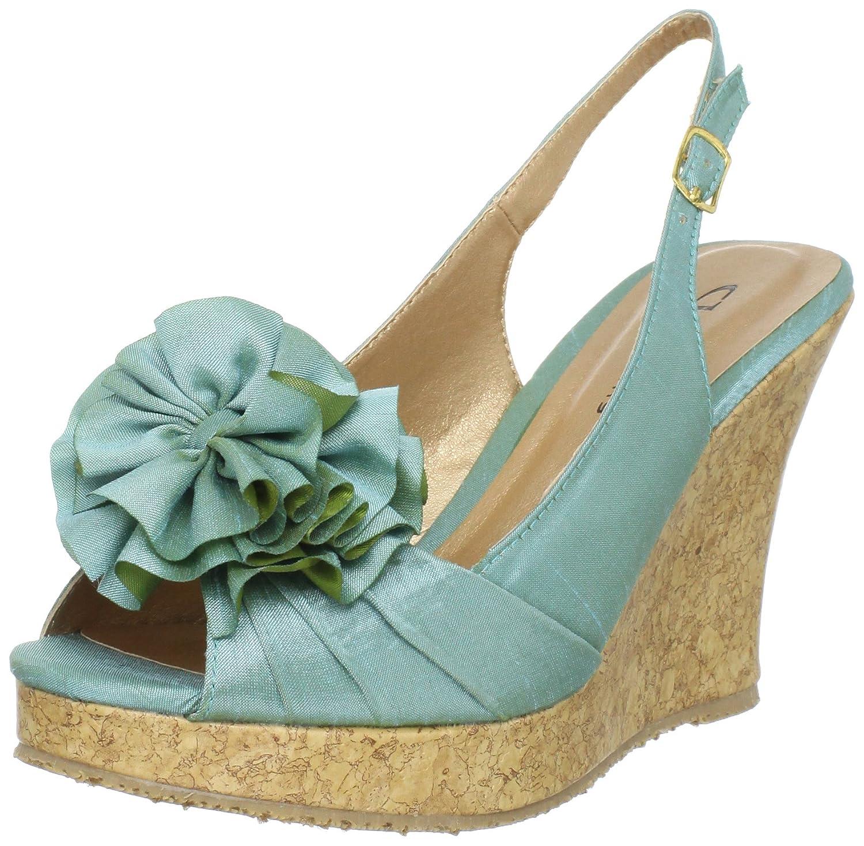 Casual Wedding Shoes 021 - Casual Wedding Shoes