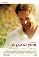 A Good Year [HD]