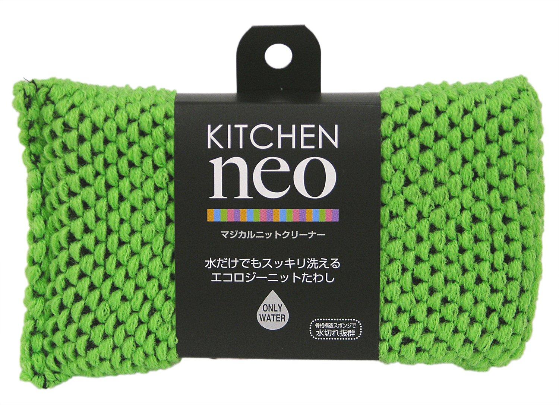 包装 包装设计 购物纸袋 纸袋 1500_1087