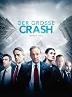 Der gro�e Crash - Margin Call