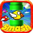 Attack Of the Birds: Smash Free Cool Game, Free Addictive App (Pocked Edition PE)