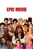 Epic Movie [HD]