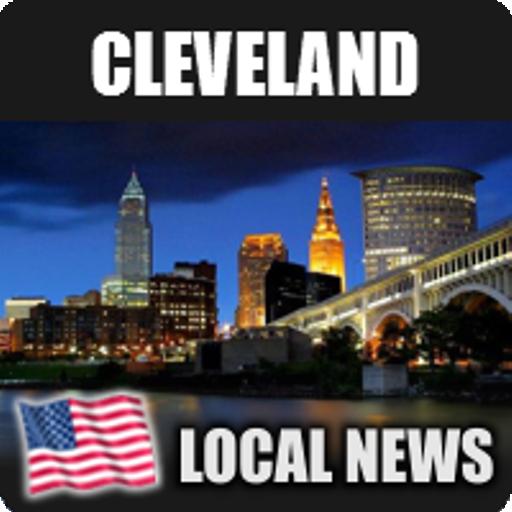 Cleveland Com
