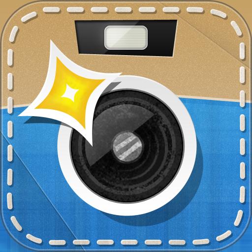 magic-hour-camera-unlimited-filter