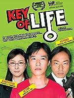 Key of Life (English Subtitled)