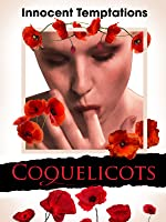 Coquelicots (English Subtitled)