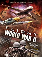 Flight World War II