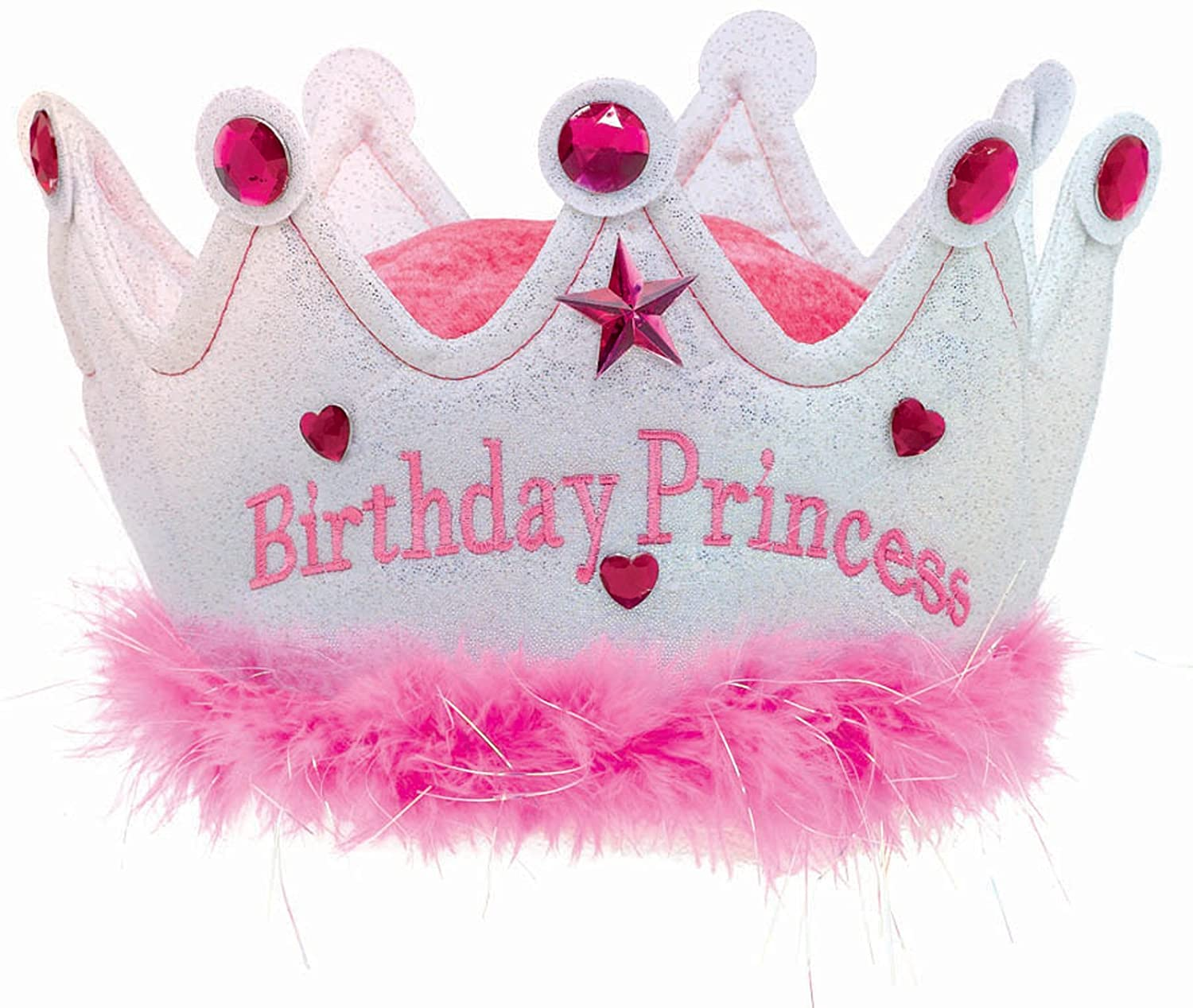 birthday crown, Personalized Crown, 30th birthday crown,women birthday Crown, Adult birthday crown, 21 birthday Crown, 40th birthday crown APPLEMINTHOUSE 5 out of 5 stars.