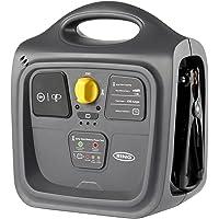 Ring RPP145 7A 12V Portable Jump Starter